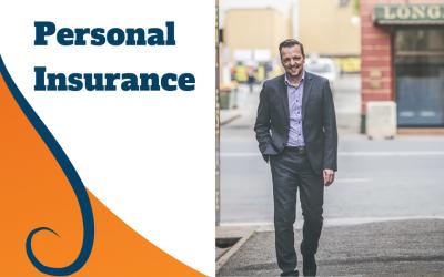 Personal Insurances