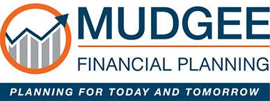 Orange Financial Planning logo