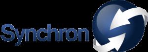 Synchron Logo
