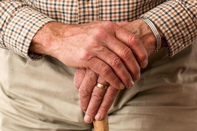 Retirement plans orange nsw